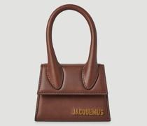 Le Chiquito Mini Bag