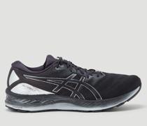 Gel-Nimbus 23 Platinum Sneakers
