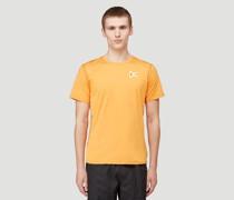 Air Wear T-Shirt