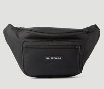 Explorer Belt Bag