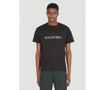 x New Order Substance T-Shirt