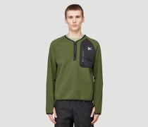 Rocco Layer Sweatshirt