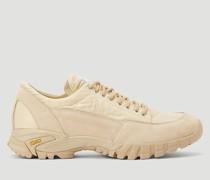 Possagno Sneakers