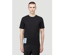 Albion Regular T-Shirt