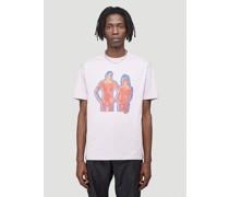 Heat Mode T-Shirt
