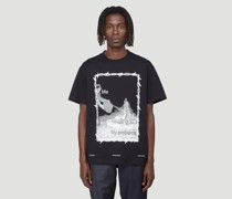 Sad Music T-Shirt