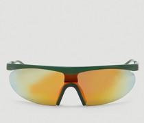 Koharu Sunglasses