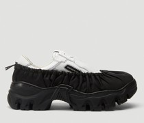 Boccaccio II Future Nylon Bag Sneakers