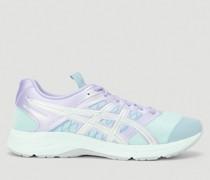 Gel-Contend 5 Sneakers