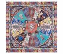 Persisches Horoskop 140x140 multi heaven