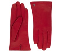Sala Touch classic red