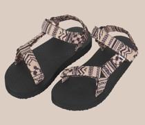 Sandals Alanis