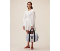 Big Bag Muriel X-Stitch