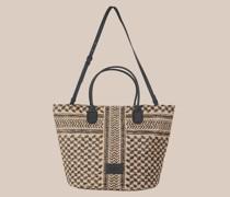 Beach Bag Louisa