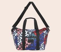Big Bag Muriel Leo Patchwork