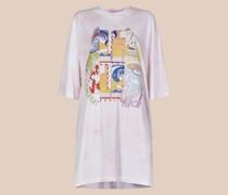 T-Shirt Dress Lanaye