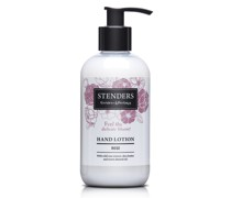 Hand Lotion Rose