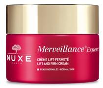 Merveillance Expert Lift and Firm Cream