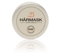 Nr. 23 Hair Mask Unscented (Unparfümiert)