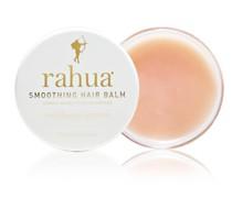Rahua Smoothing Hair Balm