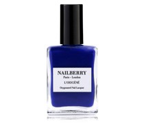 Maliblue Hot Blue