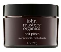 Hair Paste Medium Hold