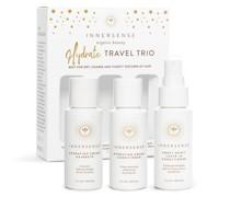 Hydrate Travel Trio