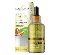 Glory Oil - 30ml