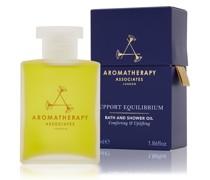 Bath & Shower Oil (Support Equilibrium)