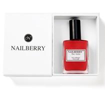 Nailberry Nagellack + Geschenkbox (Varianten)