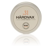 Nr. 31 Hair Wax Unscented (Unparfümiert)