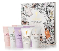 Customizable Daily Hair Care Kit (8 Produkte)