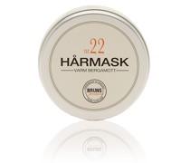 Nr. 22 Hair Mask Warm Bergamot