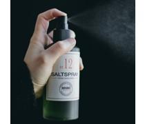 Nr. 12 Salt Spray Fresh Mandarin 100ml