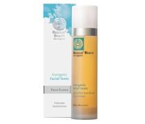 Regulat® Beauty Energetic Facial Tonic, 150ml