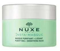 Insta Masque Purifying & Smoothing Mask