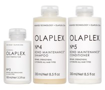 OLAPLEX Bond Maintenance System Kit