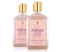Rahua Hydration Duo: Shampoo & Conditioner