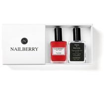 Nailberry Duo + Geschenkbox (Varianten)