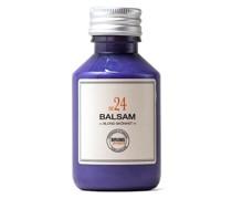 Nr. 24 Blond Beauty Balsam 100ml