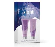 ScandiMi Travel Kit Shampoo & Conditioner