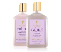 Rahua Color Full™ Duo: Shampoo & Conditioner