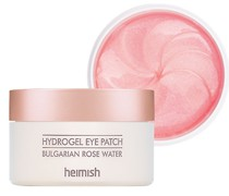 Hydrogel Eye Patch Bulgarian Rose Water
