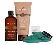 Complete Tanning Kit