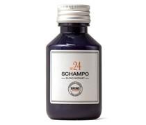 Nr. 24 Blond Beauty Shampoo 100ml