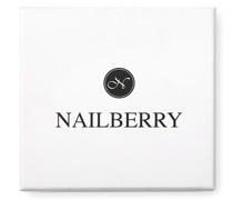Nailberry Duo Geschenkbox