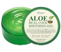 Aloe Real Cool Soothing Gel