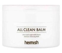 All Clean Balm Mini