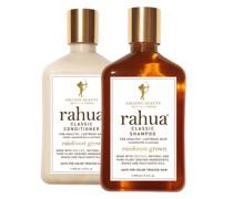 Rahua Classic Duo: Shampoo & Conditioner