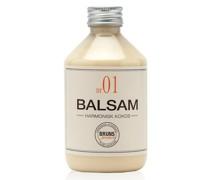 Nr. 01 Harmonious Coconut Balsam